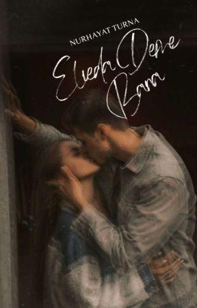 Elveda Deme Bana | ASKIYA ALINDI by sonsayfasihayat