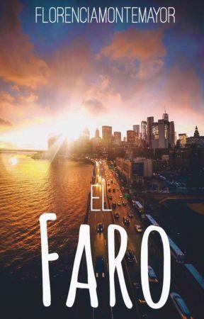 El Faro (Camren) by FlorenciaMontemayor