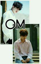 Om (Seungcheol Seventeen) by Dyjs_Han15