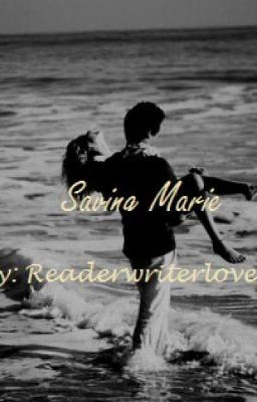 Saving Marie
