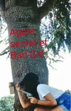 agent secret et Bad Girl  by haytille