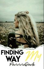 Finding MY Way ~Team 10~ by PannaDark