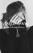 Battle Scars   MFZ  by DanceMomsGirlForever