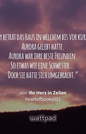 Ihr Herz in Zeilen by heartofbooks001