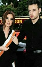 Wouldn't mind forever with you (Cheryl & Liam)  by nikitajj