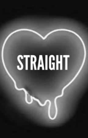 Straight [FRERARD] by panic__slut
