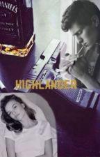 Highlander by whatever_words_
