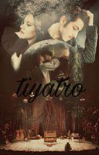 TİYATRO by sfkdemirci26
