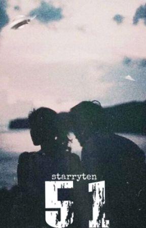 51 by starryten