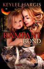 The Rampant Bond. by therealKH