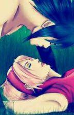 Rechazo Cruel. (Adaptación Sasusaku.) by LupitaUchihaHaruno96