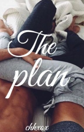 The plan by chhxox