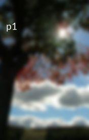 Đọc Truyện p1 - daokcuong
