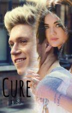 Cure (Niall Horan) by rachelnsilver