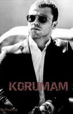 KORUMAM  by EbruDurak