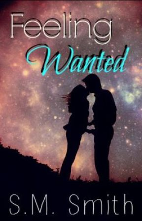 """Feeling Wanted (Holes Movie Fanfiction """"Squid"""") by xxHeart_of_Goldxx"""