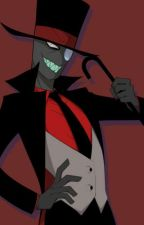 🎩Villainous Headcanons and More🎩 by Prussia66