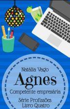 Série Profissões Livro 4- Meu querido engenheiro (Em breve) by natliavago