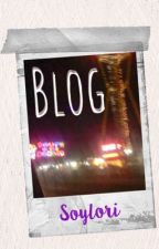 Opinión Agridulce | Blog by soylori