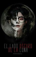 El lado oscuro de la Luna (Chanbaek) by ChanHunnie_bunny