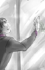 A Frozen Heart by nygmobblepotpot