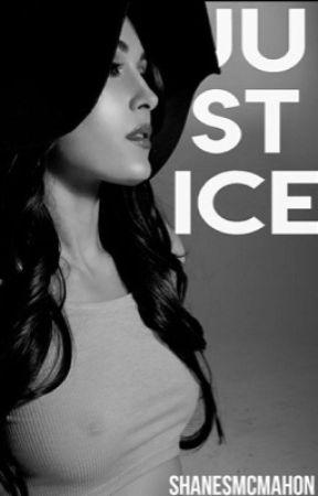 justice » brie bella by shanesmcmahon