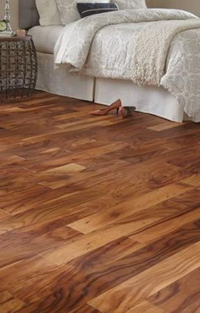 FLOORING    market trends research and projections for 2017-2024 by akhilesh2124