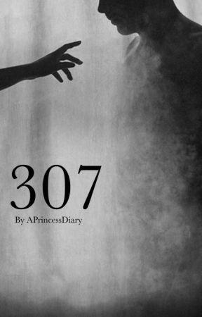 307 | l.t by APrincessDiary