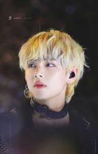 [BTS/FANFICTIONAL/Taehyung] Em là duy nhất by Nen_19