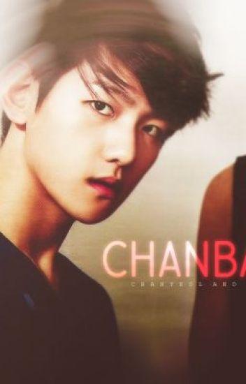 [Short Fic] [ChanBaek] Sở thích kỳ quặc