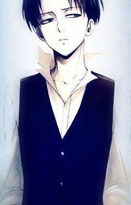 ( Đồng nhân Attack On Titan )  Kimura Shizu