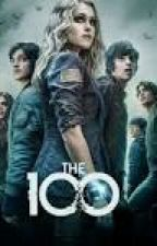 The 100 Imagines & Preferences by XreaderWriter1213