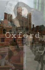 Oxford (Gastina) by Bernaslioff_07