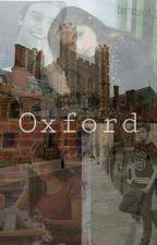 Oxford (Gastina) by Bernaslioff_07