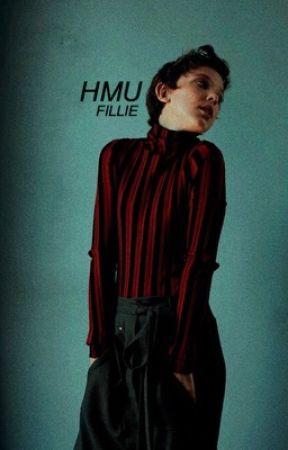HMU | fillie by lukey_pookie