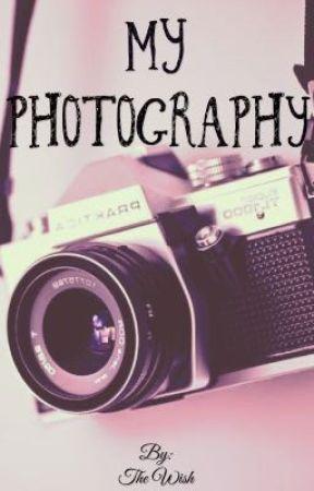 My Photography by IGoWhereTheWindBlows