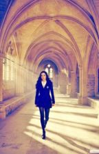Moving on (Vampire Academy fanfiction) by IamaVAlover
