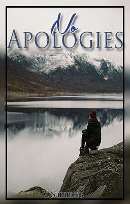 No Apologies | A BajanCanadian FanFic