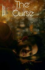 The Curse - Malec by TheyIdiot