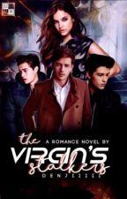 The Virgin's Stalkers by Denjiiiii
