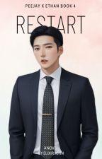 OLSG 4: Restart by ElixirJohn