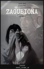 Zagubiona (Część 1) by Angel_Stark_LR