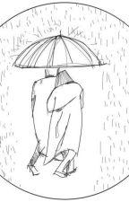 rose, spine e altri amori by giorni_silenziosi