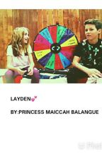 Layden Fever💕 by Princessmaiccah