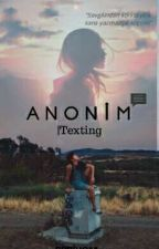 Anonim | Texting  by goddessforthesky