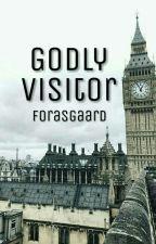 Göttlicher Besuch by forasgaard