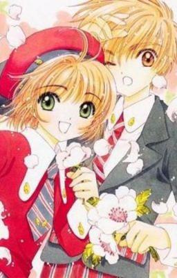 Đọc truyện Tình Yêu Chợt Đến    ( Sakura & Syaoran )