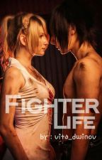 Fighter Life by vita_dwinov