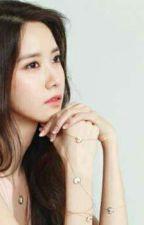 Im Yoona. ( Sequel ENTERTAINMENT ) by syafakilaaaa