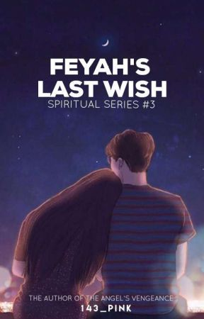 Feyah (FIN) by 143_pink